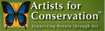 Artists for Conservation Foundation